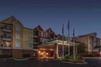 Residence Inn Joplin Image