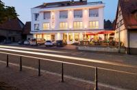 Hotel Goll Image