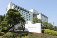 Karatsu Royal Hotel Image