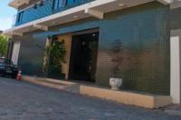 Caraípe Plaza Hotel Image
