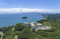 Minami-Awaji Royal Hotel Image