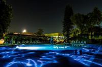 Hotel Soleil La Antigua Image