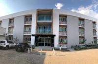 Vó Ita Hotel Image
