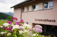 Schwendihaus Image