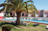 Hotel do Cais Image
