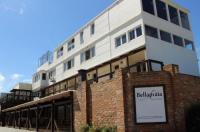 Bellapraia Apart Hotel Image