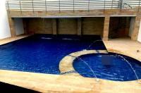 Kalina Hotel Image