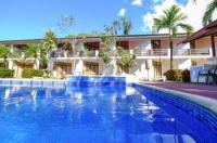 Hotel Terraza del Pacifico Image