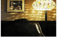 Casa Serena Spa & Hotel Xintiandi Image