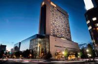 Royton Sapporo Hotel Image