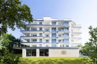 Diune Resort by Zdrojowa Image