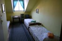 Hostel Karpacki Image