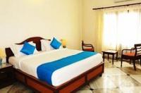 Hotel Surya Vilas Palace Image