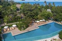 Ban's Diving Resort Image