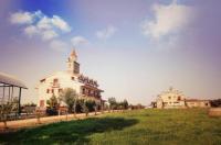 Spa Complejo Rural Las Abiertas Image