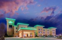 La Quinta Inn & Suites Muskogee Image