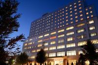Yamagata Kokusai Hotel Image