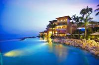 Garza Blanca Residences Image