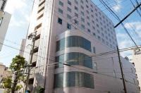 Hotel Resol Gifu Image