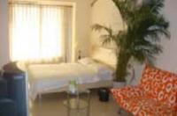 Fangjia Changsha Dongtang Hotel Image