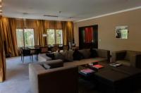Hotel Casino Magic Image