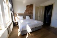 Allure Apartments Image