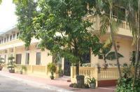 Ngoc Lan 1 Hotel - Tien Lang Spa Resort Image
