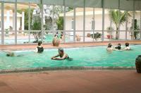 Ngoc Lan 2 Hotel - Tien Lang Spa Resort Image