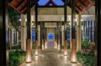 Renaissance St. Croix Carambola Beach Resort & Spa Image