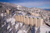 The Ridge Tahoe Image