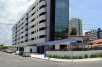 Neo Maceió - Apartamentos por Temporada Image