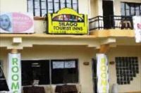 Silago Tourist Inns Image