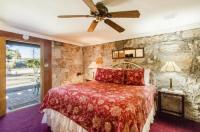 Shady Oaks Country Inn B&B Image