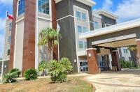 La Quinta Inn & Suites Pearsall Image