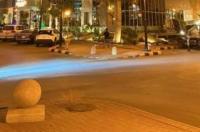 Al Waha Palace Hotel Image