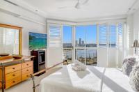 Ocean Sands Resort Image