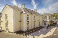 Millbrook Lodge Hotel Image
