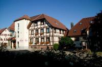Landgasthof Löwen Image