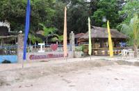 Artistic Diving Resort Image