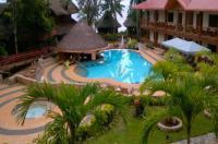Nataasan Beach Resort And Dive Center Image