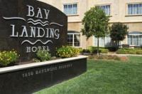 Bay Landing Hotel Image