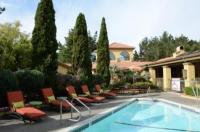 Sonoma Coast Villa & Spa Image