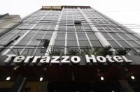 Terrazzo Hotel Image