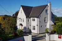 Wychwood House Image