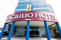 Di Giulio Hotel Image