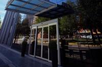 Hotel Del Comahue Image