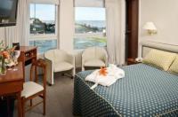 Hotel Iruña Image