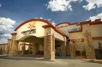 Century Casino & Hotel Edmonton Image