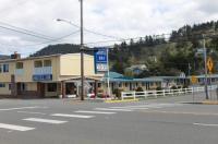Motel 101 Image