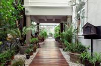 Hotel Villa Condesa Image